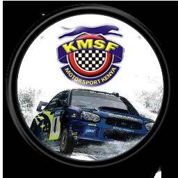KSMF Rally