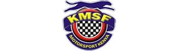 Kenya Motor Sports Federation