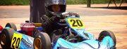 Kenya-National-Karting-Championship